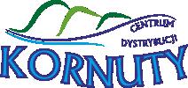 kornuty_logo